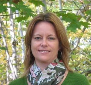Brenda Author