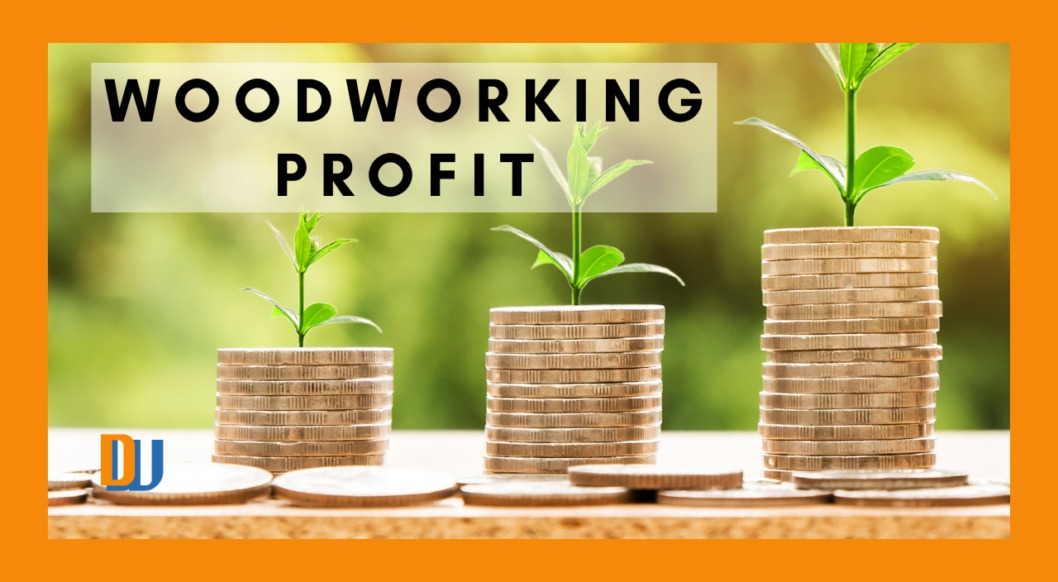 Woodworking Profit