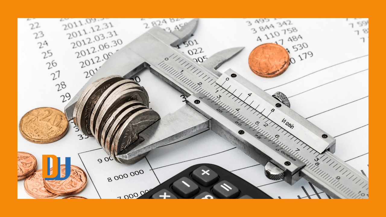 Woodworking price calculation